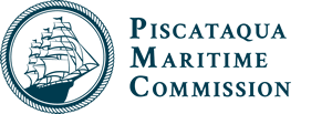 Piscataqua Maritime Commission